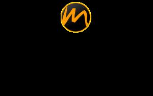 Matt_Logo+Icon
