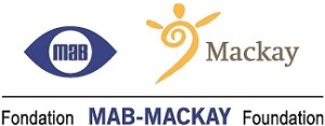 mab-mackay-foundation-logo-2-official_small-version