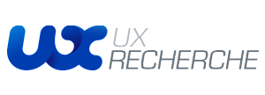 ux-research