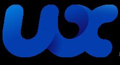 ux_recherche_logo2-copy