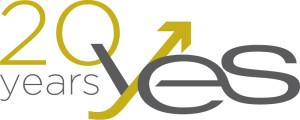yes-20th-logo-300-dpi