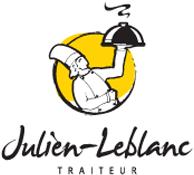 exp_logo_12078_fr_2015_04_07_10_17_18-2
