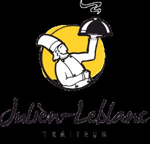 julienleblanc-traiteur