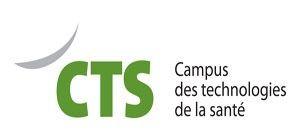 logo-cts-2