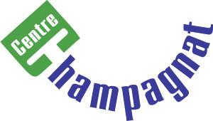 logo_champagnat