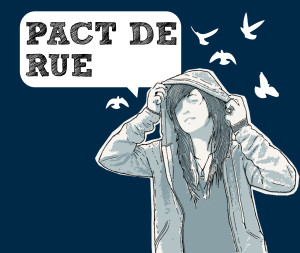 logo_pact_fille