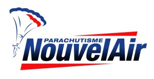parachutismenouvelair